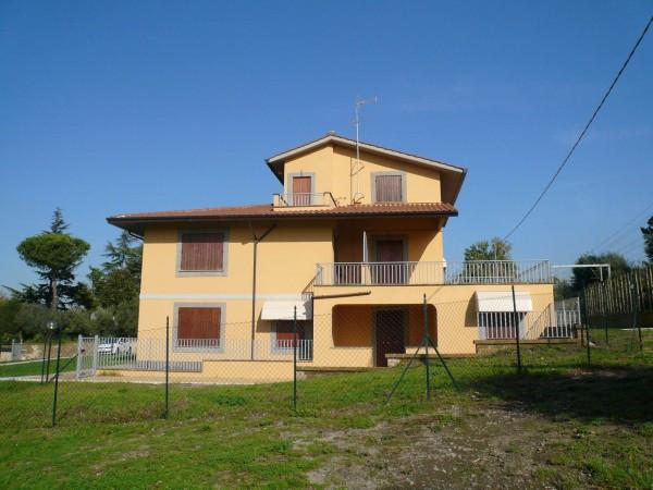 Bilocale Frascati Via Della Mola Cavona 2