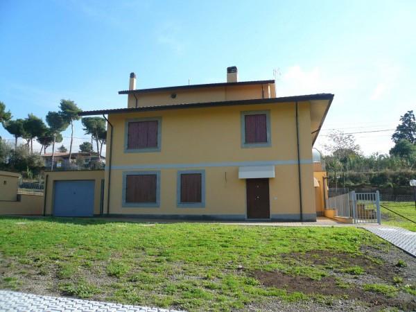 Bilocale Frascati Via Della Mola Cavona 3