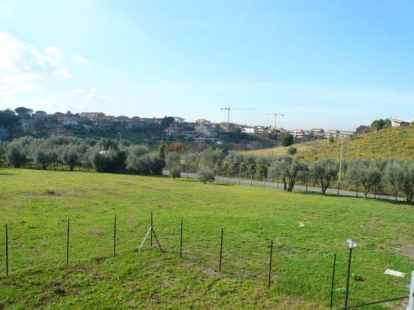 Bilocale Frascati Via Della Mola Cavona 9
