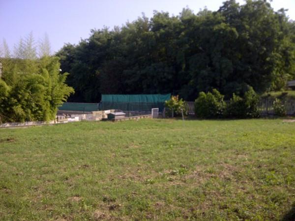 Terreno Edificabile Residenziale in vendita a San Colombano al Lambro, 9999 locali, prezzo € 195.000 | Cambio Casa.it