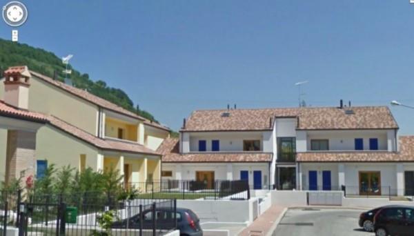 Appartamento in vendita a Farra di Soligo, 3 locali, prezzo € 115.000 | CambioCasa.it