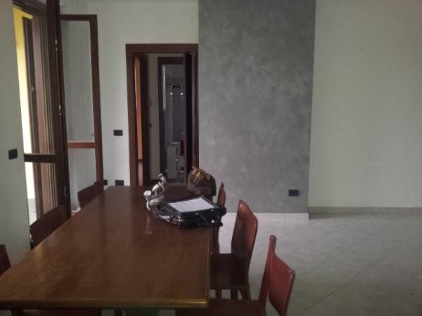Appartamento in affitto a Livraga, 3 locali, prezzo € 450 | Cambio Casa.it