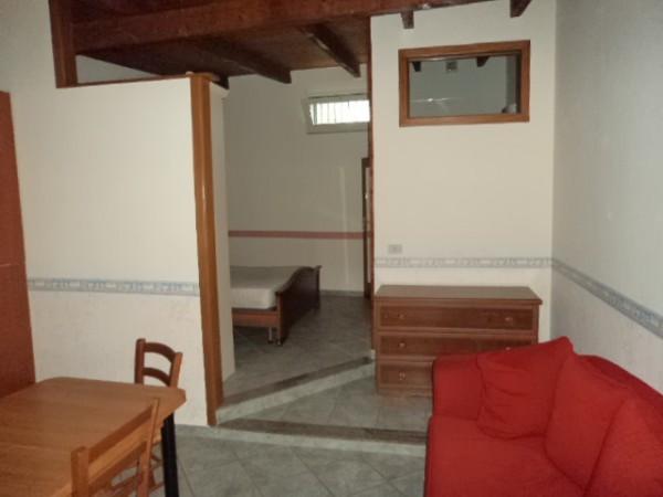 Bilocale Giugliano in Campania Via Ripuaria 10