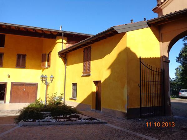 Appartamento in vendita a Cremona, 4 locali, prezzo € 175.000   Cambio Casa.it