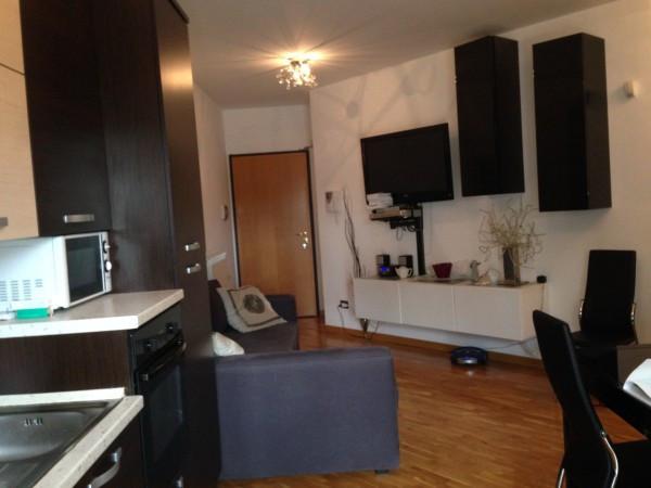 Appartamento in vendita a Latina, 3 locali, prezzo € 190.000 | Cambio Casa.it