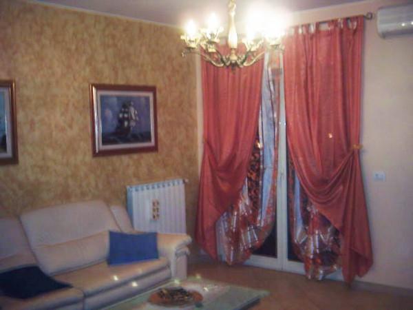 Appartamento in Vendita a Ginosa Semicentro: 5 locali, 102 mq
