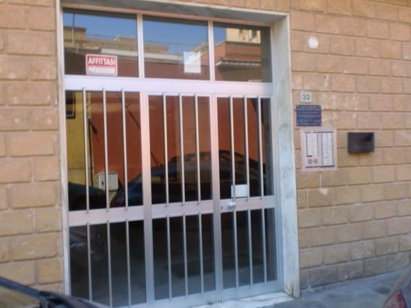 Appartamento in affitto a Bagheria, 2 locali, prezzo € 320 | Cambio Casa.it