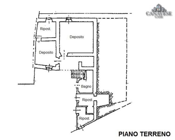Bilocale Lessolo Strada Provinciale 68 11