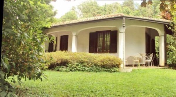 Villa in vendita a Venegono Superiore, 9999 locali, prezzo € 430.000 | Cambiocasa.it