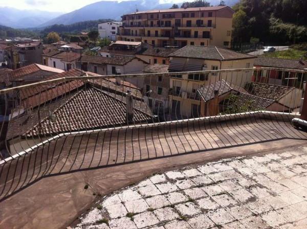 Bilocale Ceccano Via Rifugio 10