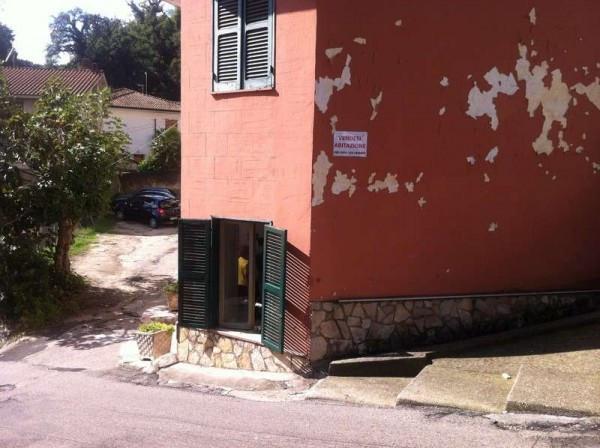 Bilocale Ceccano Via Rifugio 2