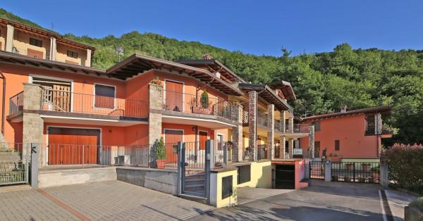 Bilocale Villanuova sul Clisi Via Canneto 3