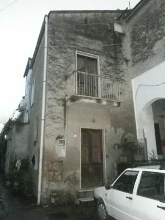 Bilocale Mercato San Severino Corticelle 1