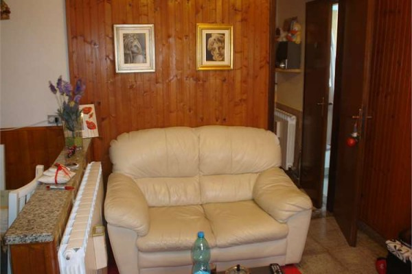 Bilocale Baveno Via Castelli, 11 6