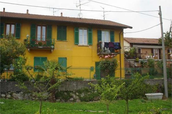 Bilocale Baveno Via Castelli, 11 8