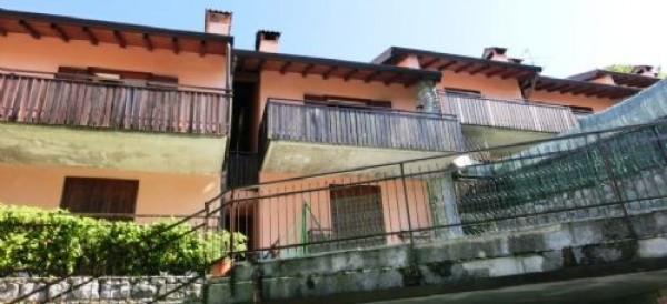 Bilocale Serina Via Cavagnis, 6 1
