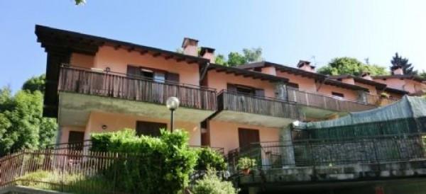 Bilocale Serina Via Cavagnis, 6 2