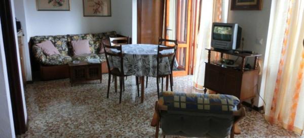 Bilocale Fuipiano Valle Imagna  9