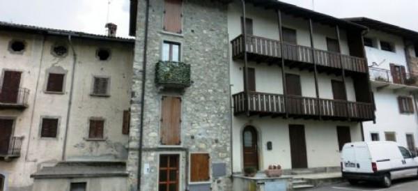 Bilocale San Giovanni Bianco  6