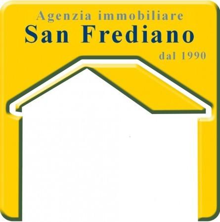 Bilocale Lucca Via Santa Gemma Galgani 2