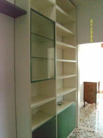 Appartamento in Affitto a Bologna Periferia Sud: 2 locali, 70 mq