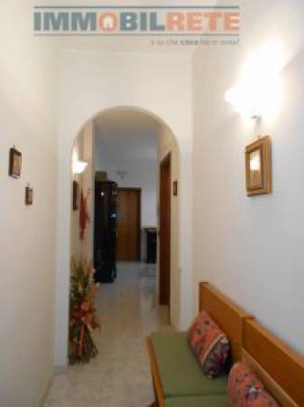 Bilocale Altamura Via Dei Mille 3