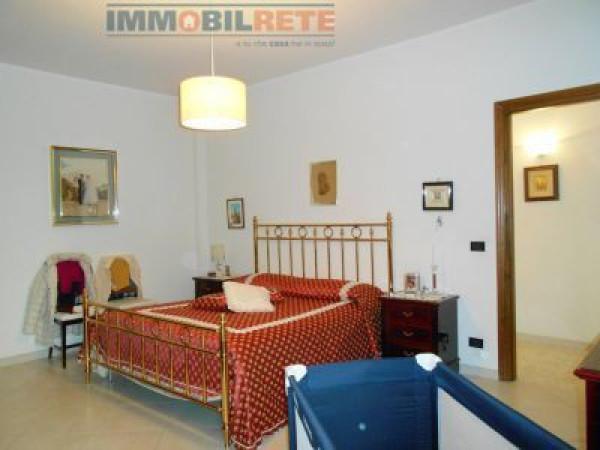 Bilocale Altamura Via Dei Mille 7