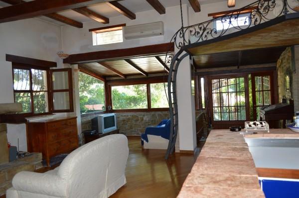 Villa in vendita a Numana, 3 locali, prezzo € 360.000 | Cambio Casa.it