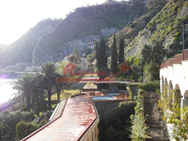 Bilocale Giardini Naxos Via Nazionale 3
