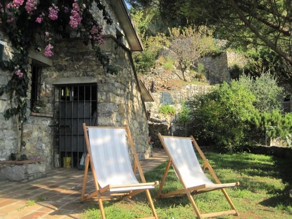 Rustico / Casale in vendita a Lerici, 3 locali, prezzo € 445.000 | Cambio Casa.it