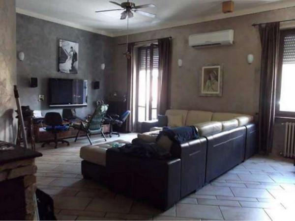 Appartamento in vendita a Torino, 3 locali, zona Zona: 13 . Borgo Vittoria, Madonna di Campagna, Barriera di Lanzo, prezzo € 70.000 | Cambiocasa.it