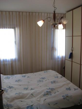 Bilocale Chioggia Viale San Marco 4