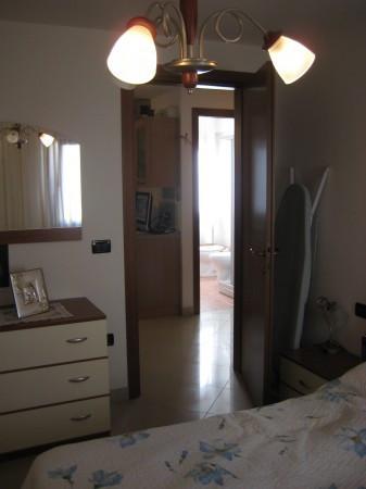 Bilocale Chioggia Viale San Marco 5