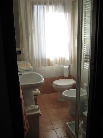 Bilocale Chioggia Viale San Marco 7
