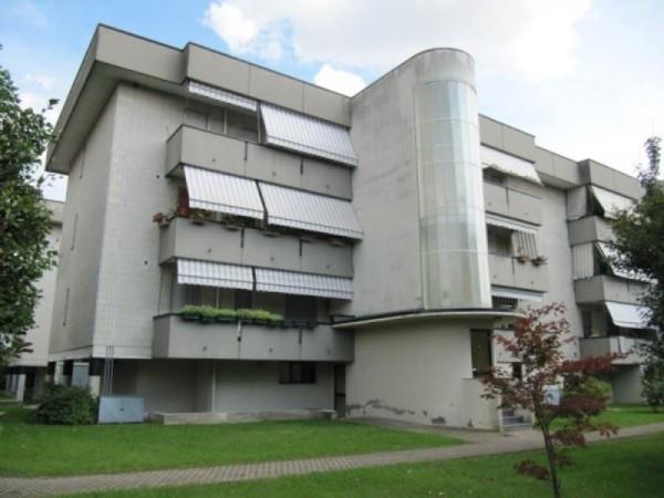 Appartamento Vendita Gambolo'