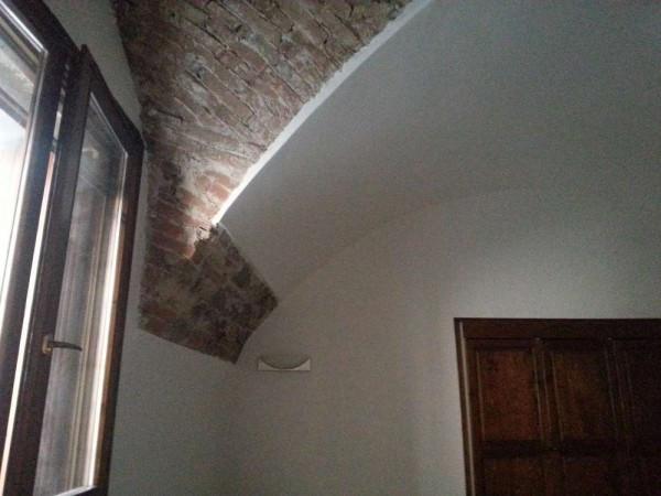 Appartamento in vendita a Bovezzo, 2 locali, prezzo € 82.000 | Cambio Casa.it