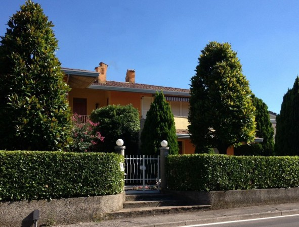 Bilocale Sirmione Via Achille Grandi 3