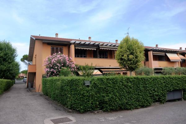 Bilocale Sirmione Via Pastore, 17 3