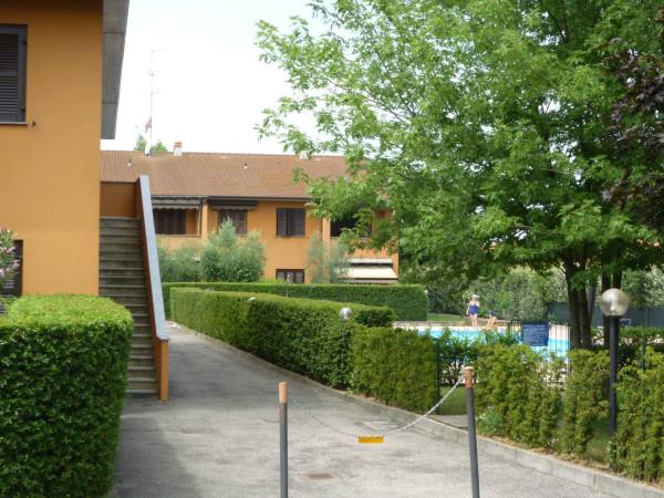 Bilocale Sirmione Via Pastore, 17 5