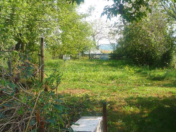 Terreno Edificabile Residenziale in Vendita a Caluso