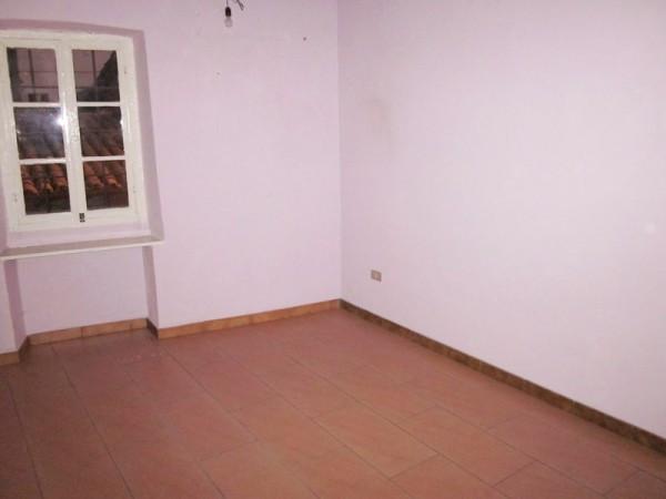 Bilocale Castellamonte Via Massimo D'azeglio 3