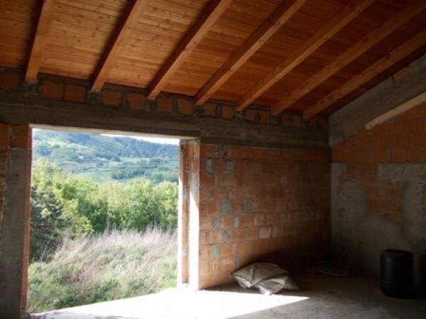 Rustico / Casale in vendita a Salsomaggiore Terme, 9999 locali, prezzo € 260.000 | Cambio Casa.it