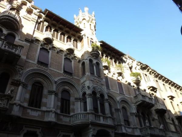 Appartamento in vendita a Torino, 5 locali, zona Zona: 9 . San Donato, Cit Turin, Campidoglio, , prezzo € 390.000 | Cambiocasa.it