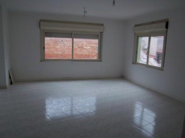 Ufficio / Studio in vendita a Villaputzu, 2 locali, prezzo € 40.000 | CambioCasa.it