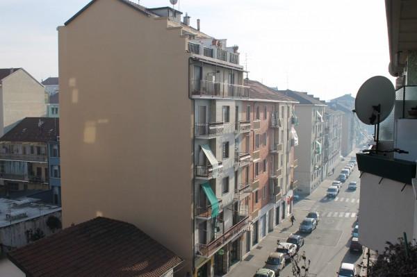Bilocale Torino Via Sette Comuni 2