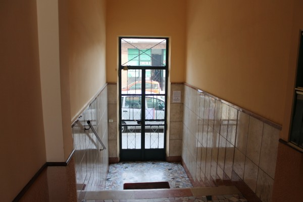 Bilocale Torino Via Sette Comuni 4