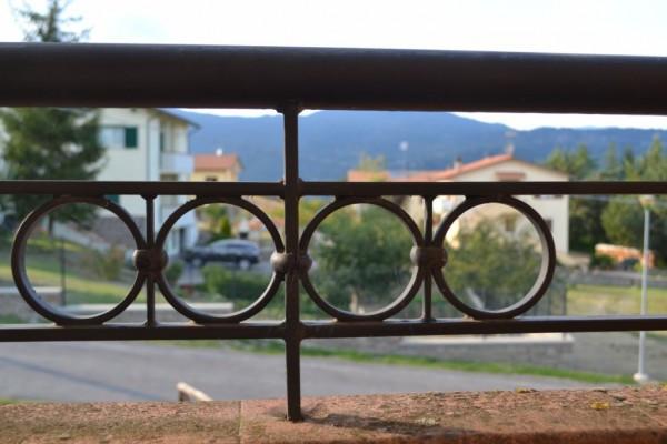 Bilocale Caprese Michelangelo Strada Provinciale 54 9
