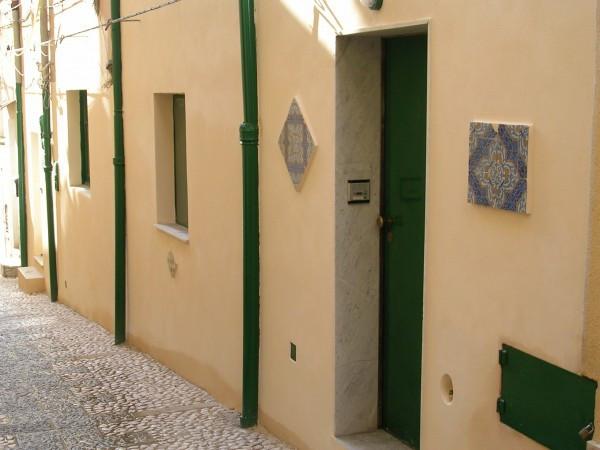 Casa indipendente in Vendita a Sciacca Centro: 4 locali, 100 mq
