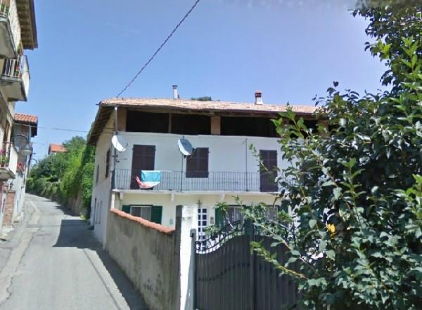 Appartamento in vendita a Orio Canavese, 6 locali, prezzo € 33.000 | Cambio Casa.it