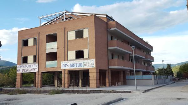 Bilocale Foligno Via Corta Di Colle 1